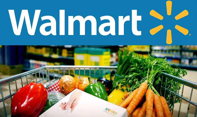 walmart grocery delivery 100 cities