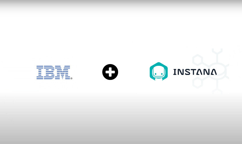 IBM is Acquiring Instana