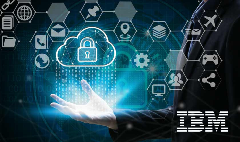 IBM adds enhanced new services to its cloud security portfolio