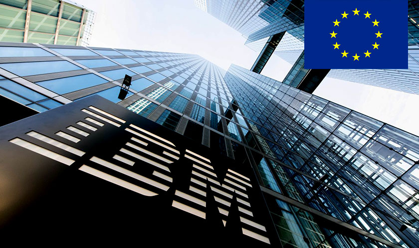 IBM adds six more companies in its partnership portfolio