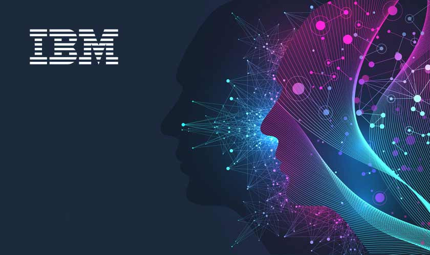 IBM Announces New AI solutions for Brands and Publishers