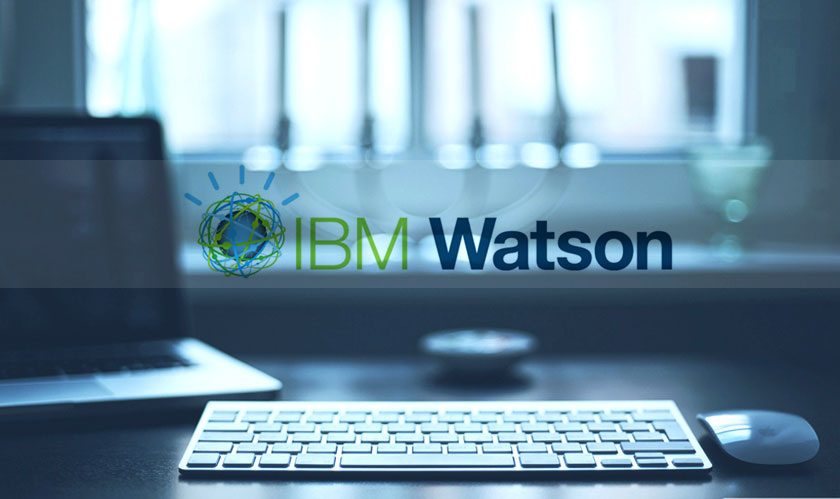 ibm aims to make watson a data science operating system