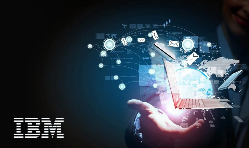 IBM Announces New Capabilities for Intelligent Application Analysis