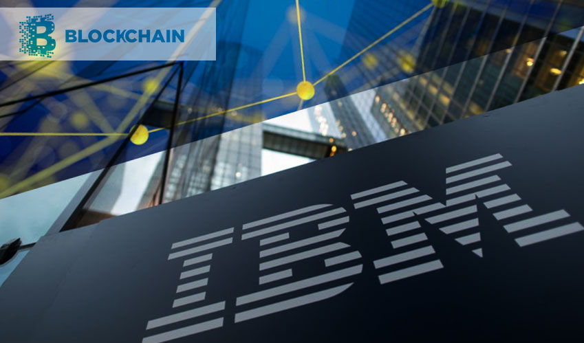 "IBM ""Will"" Beat Bitcoin Says Sources"
