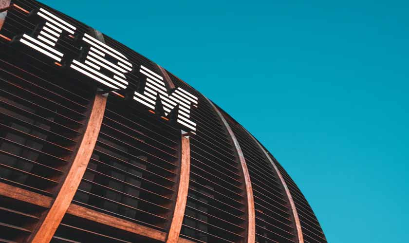 IBM Maximo Enhancements to Help Preserve Aging Infrastructure