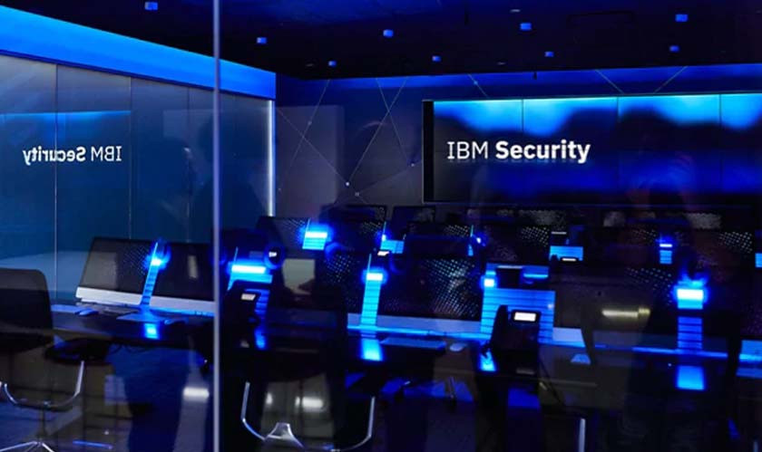 IBM Security Announces a New Risk-Based Service