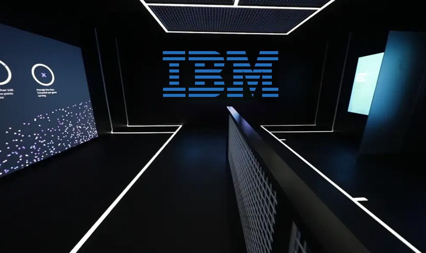 IBM Reveals Its New AI-Powered Innovative Fan Experiences
