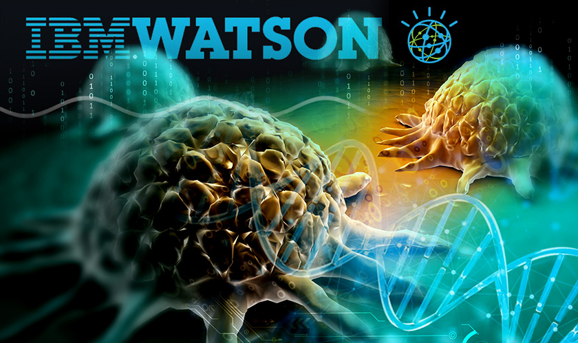 ibm watson unsafe cancer advices