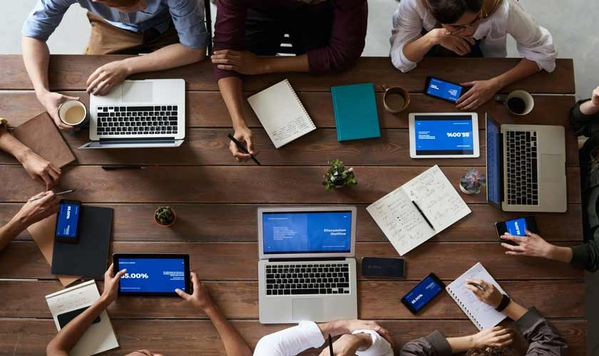 Building an In-House IT Team: Practical Tips for Pragmatic Managers