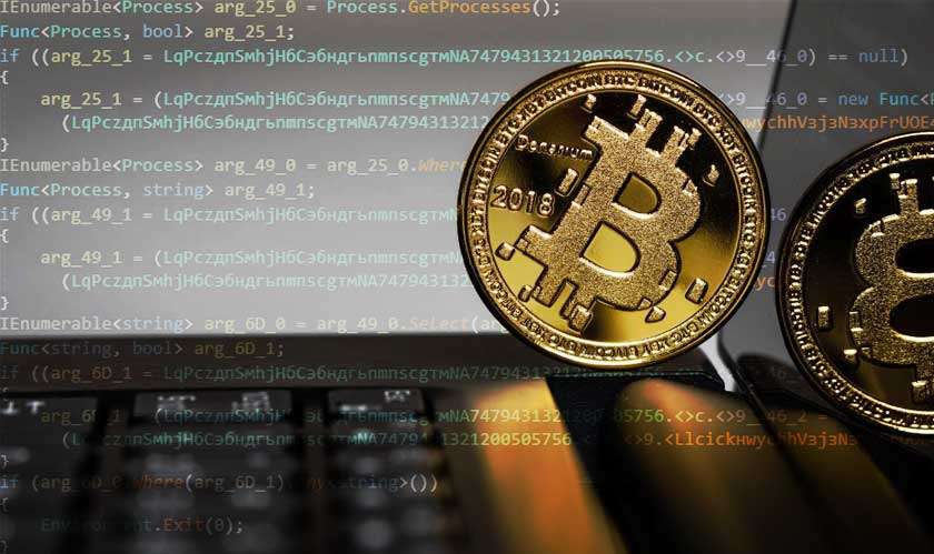 innfirat trojan cryptocurrency bitcoin