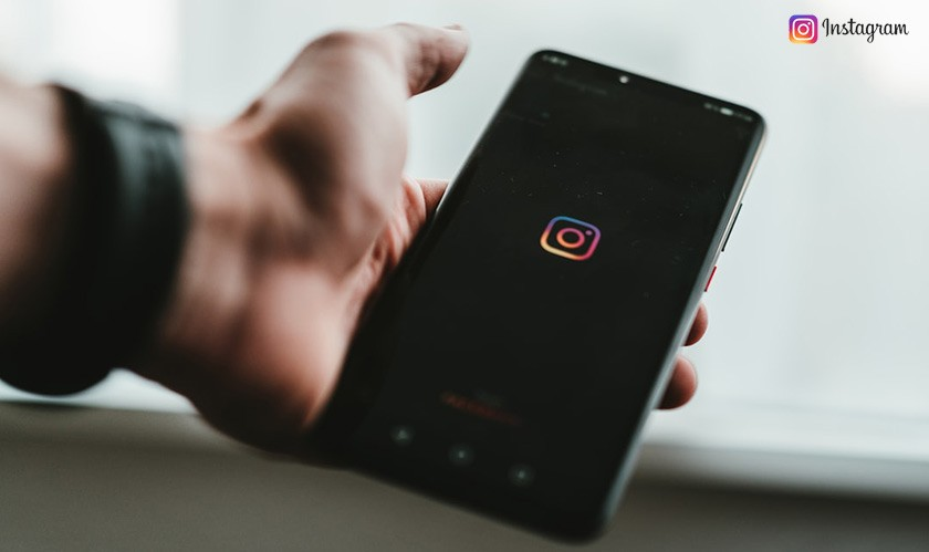 Instagram adds new practice mode and scheduling for creators