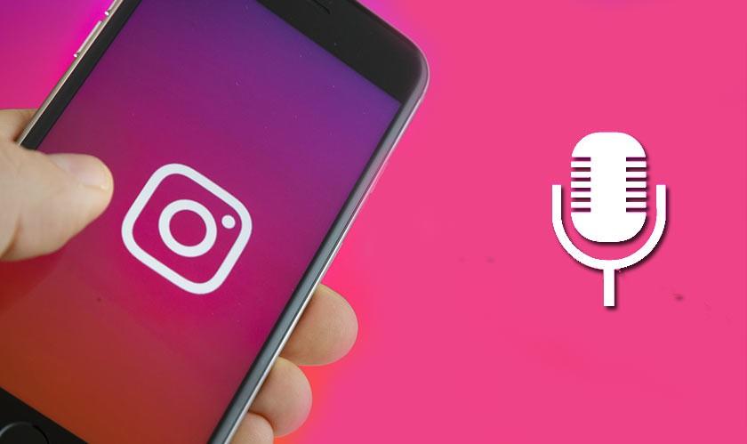 "Instagram bringing ""Voice Notes"" feature in Threads app"
