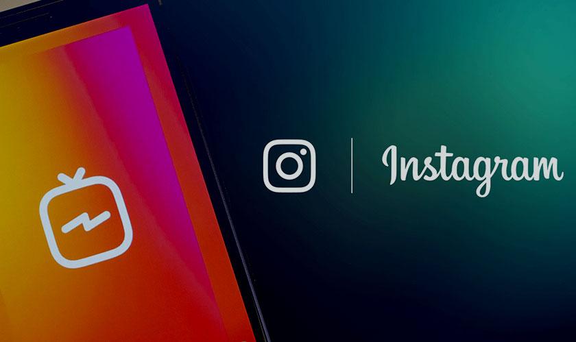 instagram launches video app igtv