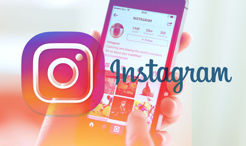 Instagram rolls out Shoppable Post for retailers