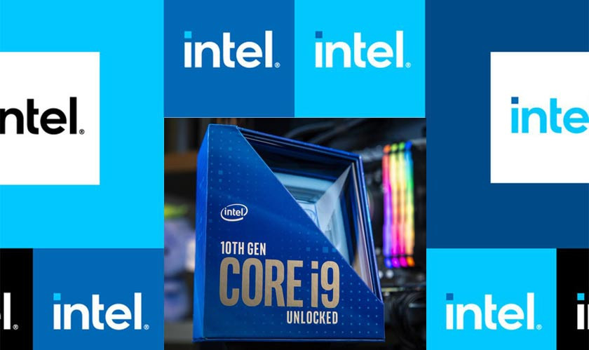Intel 11th Gen Rocket Lake desktop CPUs launching in Q1 2021