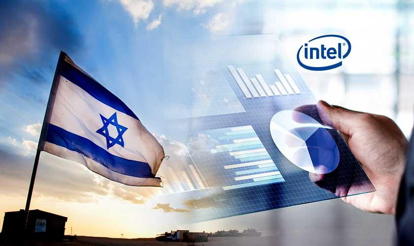 intel announces startup program