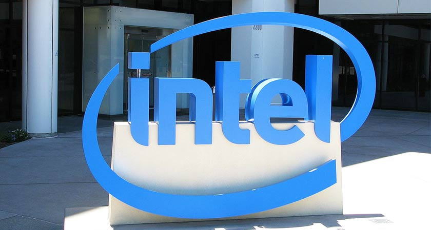 Intel Corporation opens up about its 10-Nano Technology