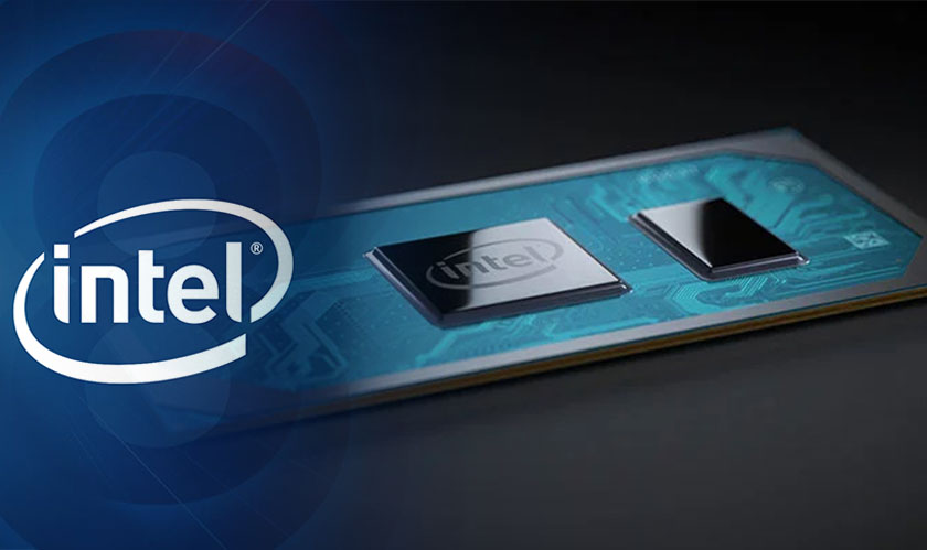 Intel introduces Comet Lake processor for Laptops and Tablets