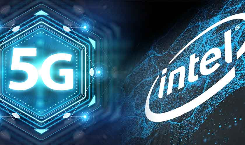 Intel dumps 5G mobile business after Apple and Qualcomm settle