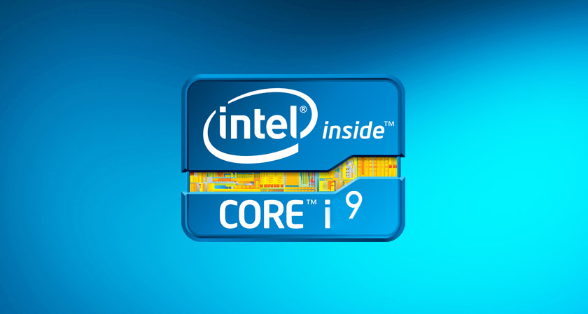 Intel unveils Core i9 'Extreme'; an 18 core, 36 thread monster