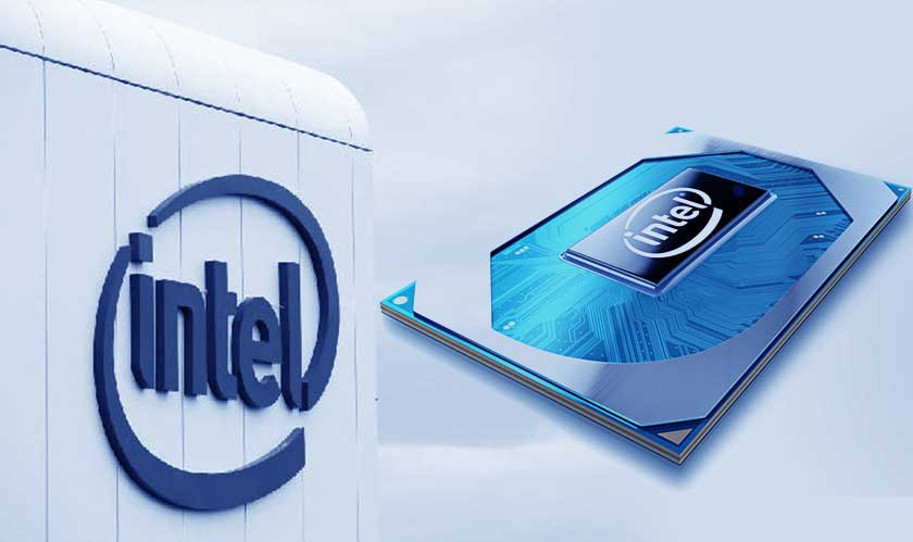 Intel's 7nm Chips have been delayed until 2022