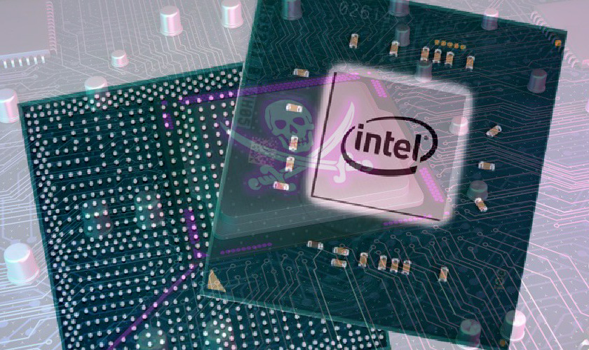 Intel's troubles continue with Meltdown and Spectre; Rebooting troubles reported after installing Intel patches