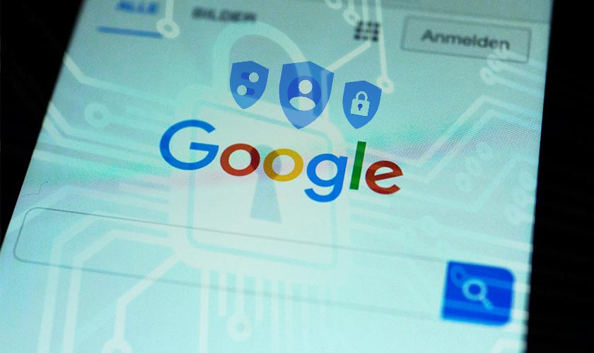 internet google privacy security