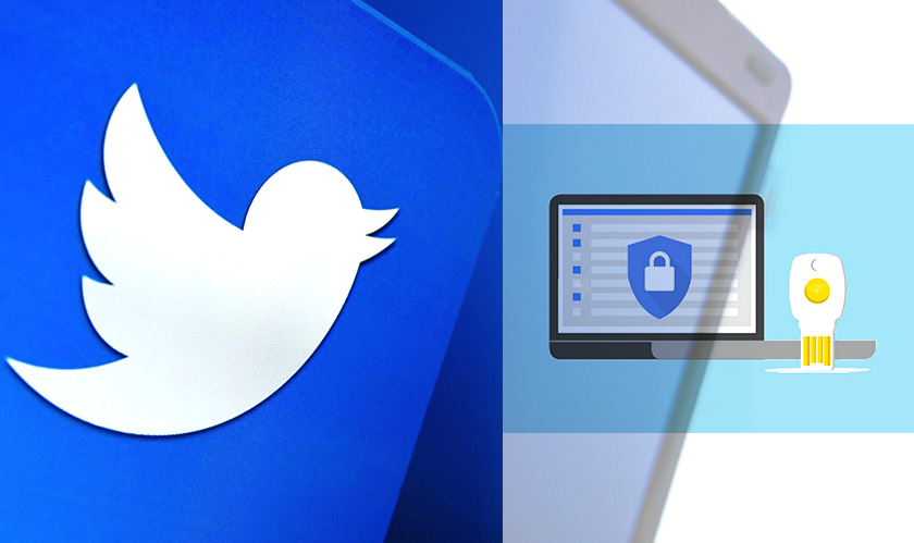 Link shortening system puts Twitter under investigation
