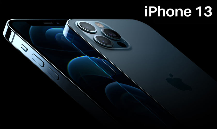 Iphone 13 Models To Come With A Smaller Notch And Thicker Body