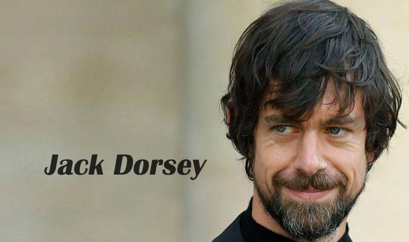 Jack Dorsey is offering his first tweet as an NFT