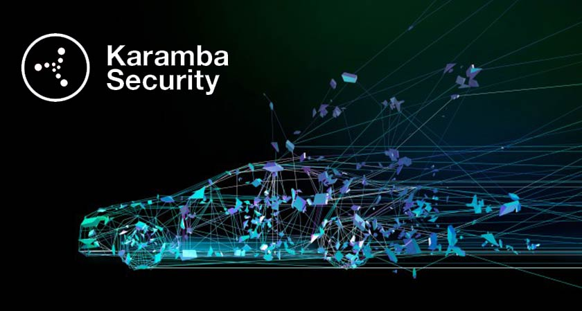 Karamba Security raises 12 Million to keep hackers out of cars