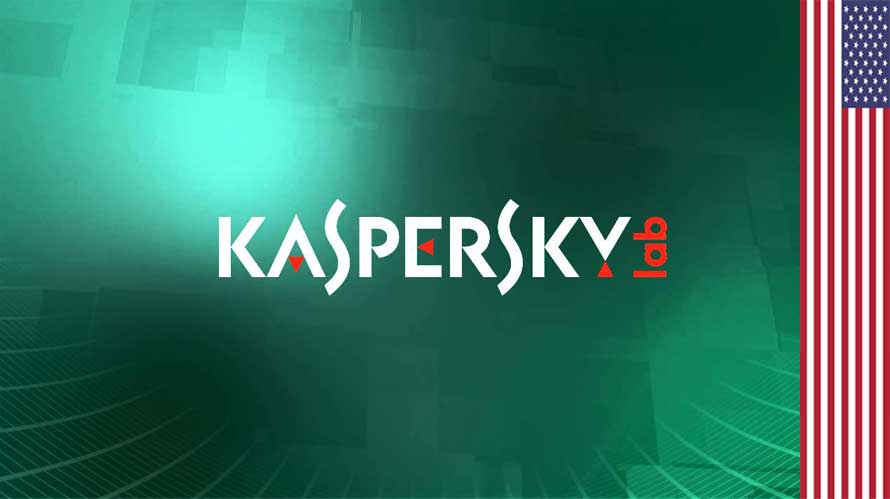 Kaspersky bends to Federal will; Agrees to handover Source Code
