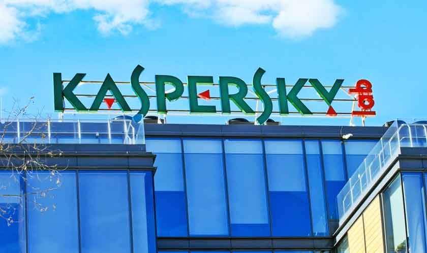 Kaspersky is recognized by Gartner Peer Insights for its impressive services