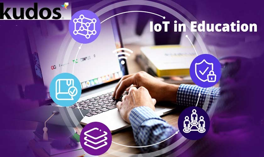 Kudos to the successful completion of Home IoT Project Training!