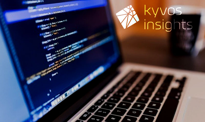 kyvos 4 0 brings massive scalability and performance to analytics business
