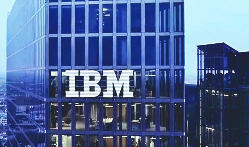 Global Foundaries and IBM are locking horns over a deal made in 2014