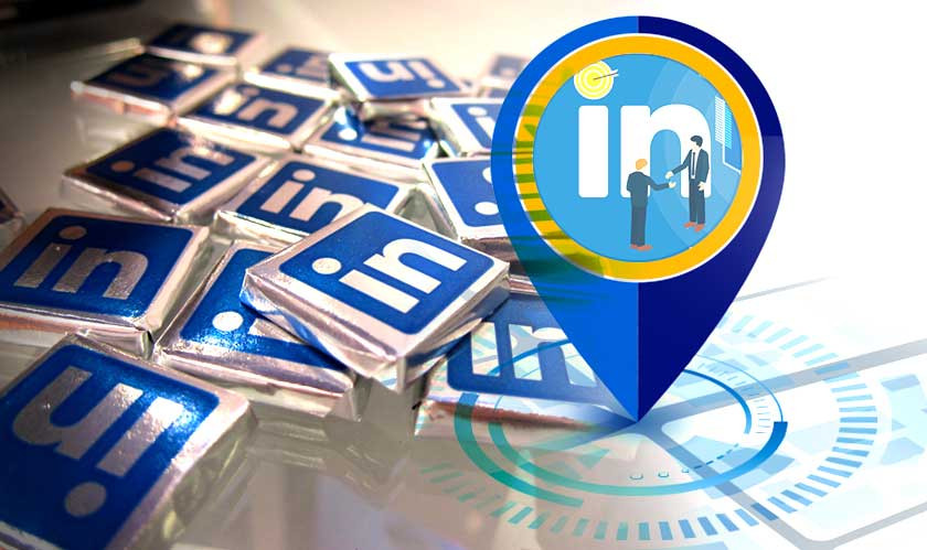 LinkedIn launches new features helping marketers reach new users
