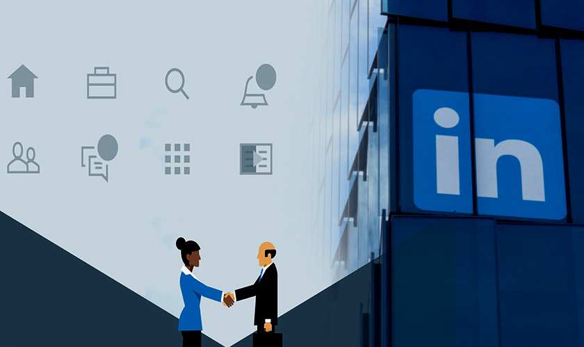 LinkedIn constitutes AI academy to educate employees apropos AI technology