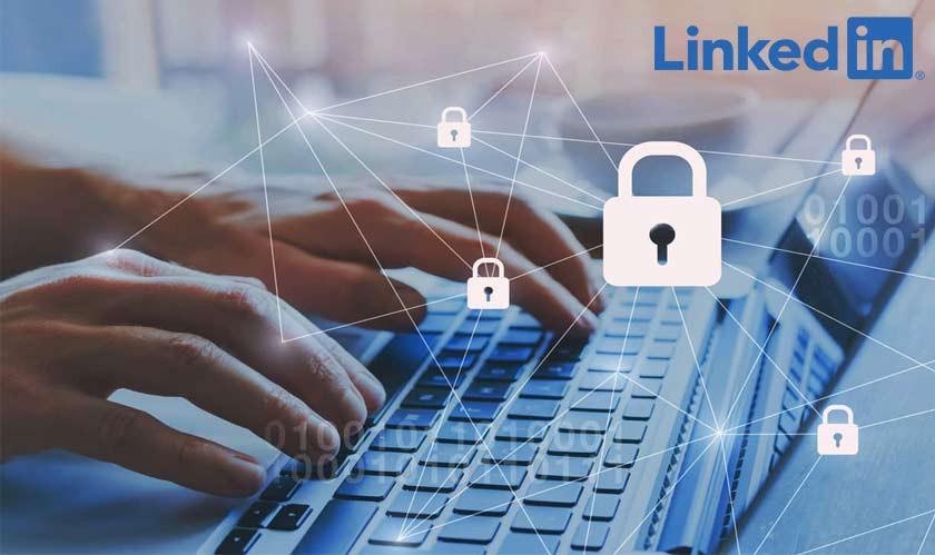 LinkedIn suffers a massive data breach; user details leaked online