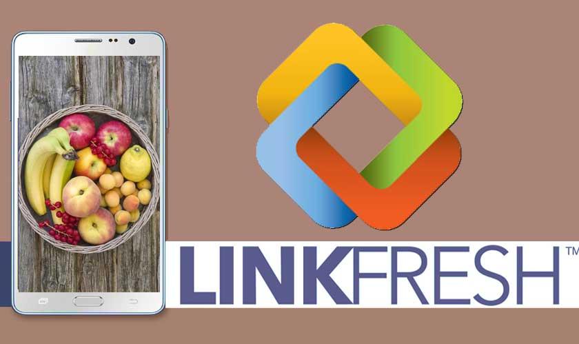 linkfresh releases erp suite update