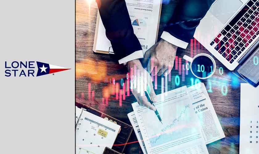 http://www.ciobulletin.com/data-analytics/lone-star-analytics-receives-funding