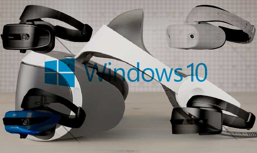 windows vrheadset discount on amazon