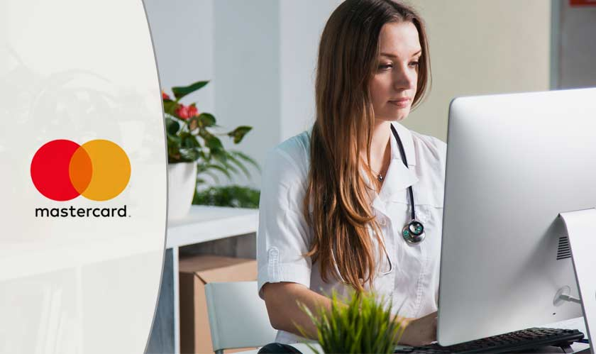 Mastercard launches new suite of products focused on Healthcare