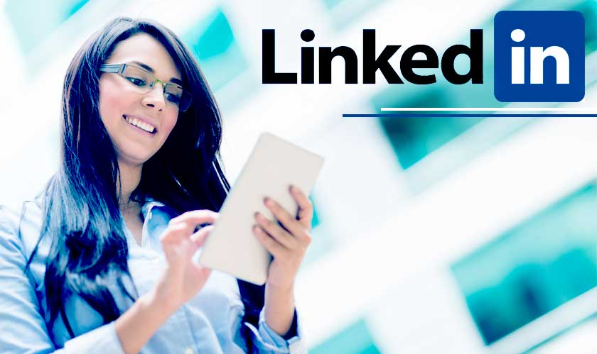now avail professional mentorship service from linkedin