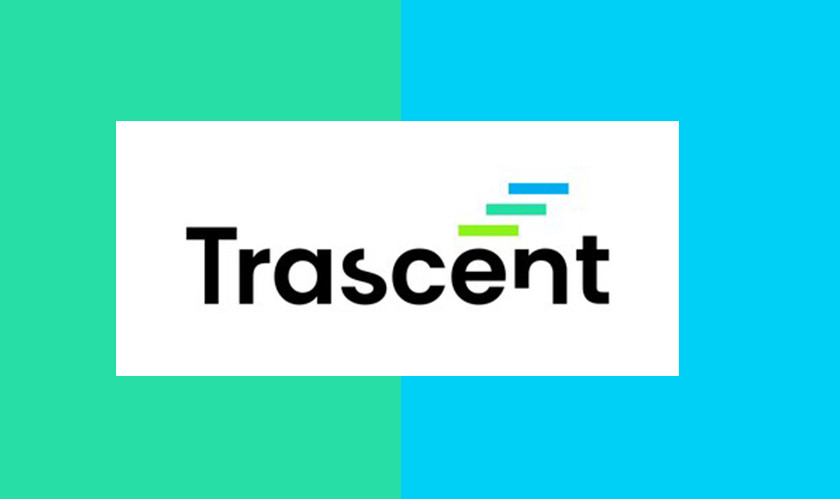 Michael Borts Appointed as Trascent's MD, APAC