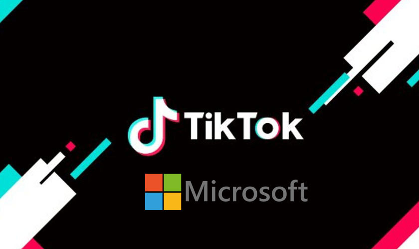 Microsoft wants to revive TikTok in the US