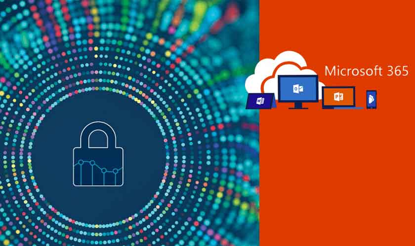 microsoft 365 new privacy features