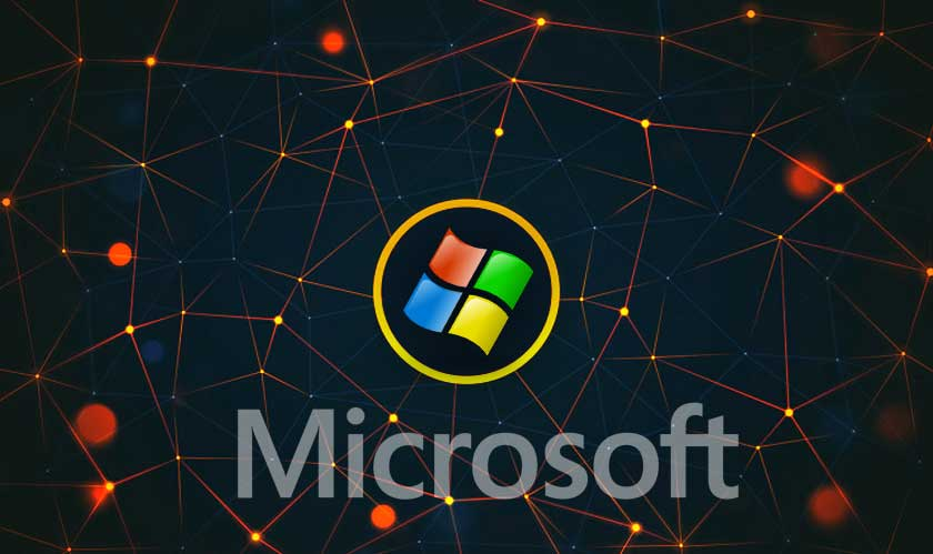 Microsoft aims to make Blockchain-as-a-Service mainstream for businesses