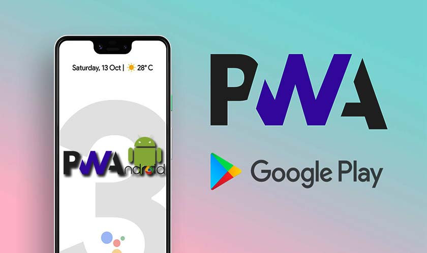 Microsoft and Google team up to create Progressive Web Apps (PWAs)