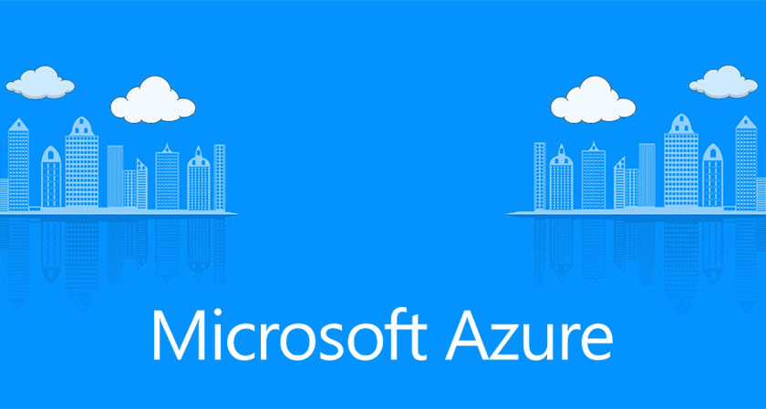 microsoft azure is plying to reach the top spot in cloud service providers